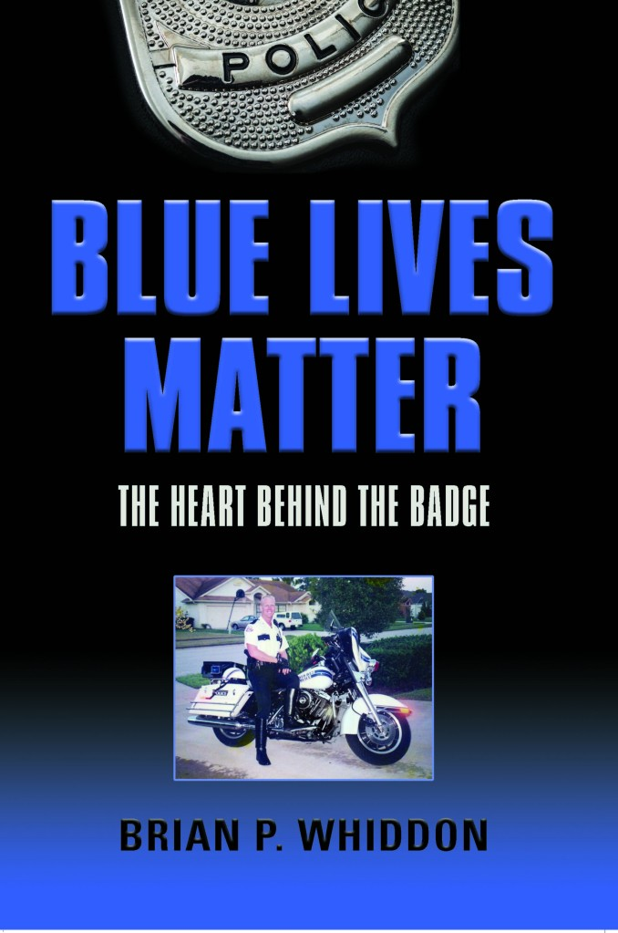 This image has an empty alt attribute; its file name is whiddon_6x9_bluelivesmatter_rev2-copy.jpg